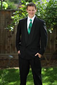 Junior Prom Apr13th 11 of 137