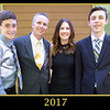5x7 Kathy's family