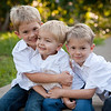 2011.10.28 Baluda Family Portraits Santa Rose, CA