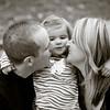 2011.11.13 Abe Naldjian Family Portraits