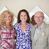2012.06.16 Kristen Gura Graduation Portraits Rosewood Sandhill