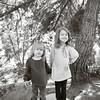 2013.02.23 Ava & Valentina Renta