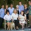 2013.06.29 Machado Family Portraits