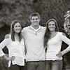 2013.10.17 Osborn Family Portraits