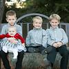 2013.11.22 Baluda Family Portraits