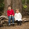 2013.11.26 Stevenson Family Portraits