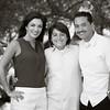 2014.09.14 Renfro-Rodriguez Family