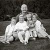 2014.10.05 Baluda Family Portraits