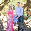 2014.10.11 Brian Gauck Family Portraits