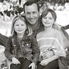 2014.10.12 Will Bartlett Family Portraits