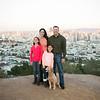 2014.11.02 Ted Bartlett Family Portraits