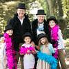 2015.02.15 Lee Family Portraits