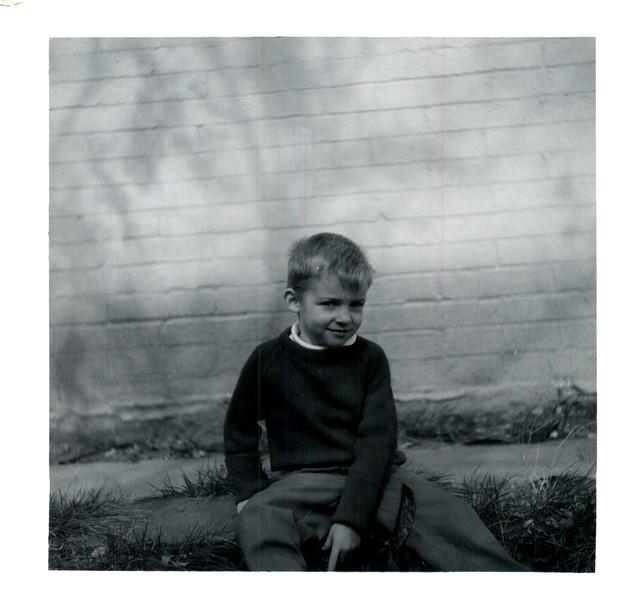 Photograph (24)
