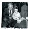 Ray Clint and Tiny