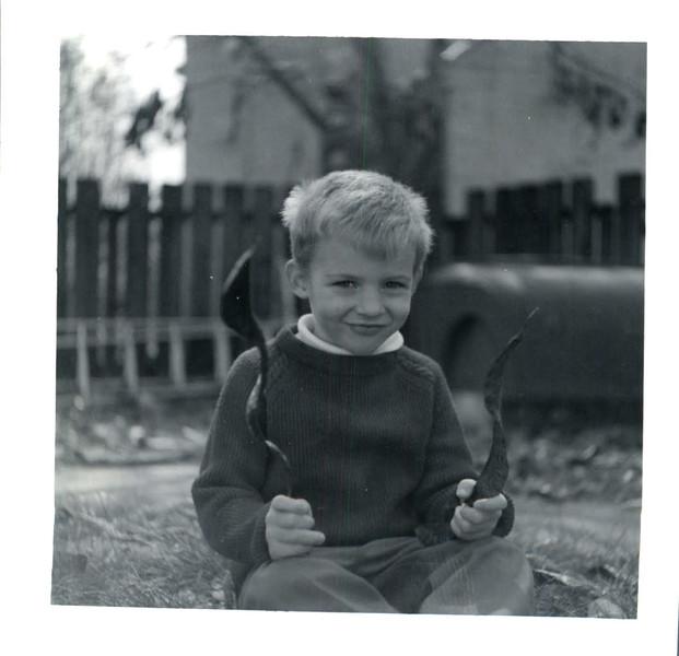Photograph (23)