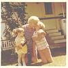 Raymie Grandma and Clint