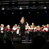 Clitheroe Grand Choir 20120302 3