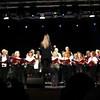 Clitheroe Grand Choir 20120302 3