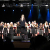 Clitheroe Grand Choir 20120302 9