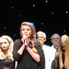 Clitheroe Grand Choir 20120302 1a