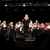Clitheroe Grand Choir 20120302 1