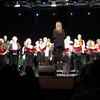 Clitheroe Grand Choir 20120302 1d