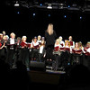 Clitheroe Grand Choir 20120302 6