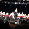 Clitheroe Grand Choir 20120302 5