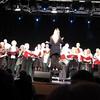 Clitheroe Grand Choir 20120302 5