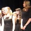Clitheroe Grand Choir 20120302 8