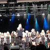 Clitheroe Grand Choir 20120302 0