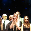 Clitheroe Grand Choir 20120302 1c