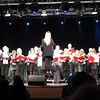Clitheroe Grand Choir 20120302 7