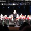 Clitheroe Grand Choir 20120302 7