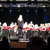 Clitheroe Grand Choir 20120302 4