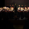Clitheroe Grand Choir Christmas 20141216064926