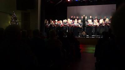 Clitheroe Grand Choir Christmas 20141214