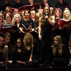 Clitheroe Grand Choir Christmas 20141216063810