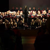 Clitheroe Grand Choir Christmas 20141216063123