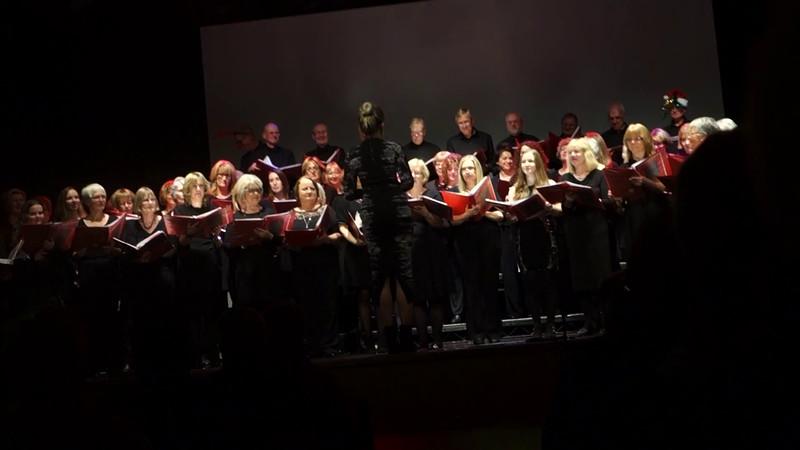 Clitheroe Grand Choir Christmas 20141216081002