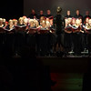 Clitheroe Grand Choir Christmas 20141216065132