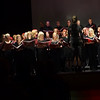 Clitheroe Grand Choir Christmas 20141216080502
