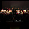Clitheroe Grand Choir Christmas 20141216064701