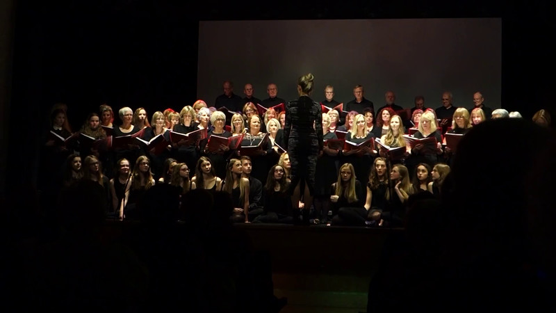 Clitheroe Grand Choir Christmas 20141216064240