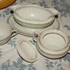 china set #2 (all we could find of it)