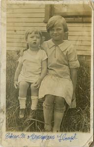 Edna & Jenny-2