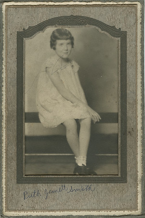 Ruth Smith-2