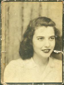 Edna Mae-2