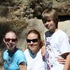 Swan Falls 2010
