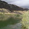 Swan Falls 2008